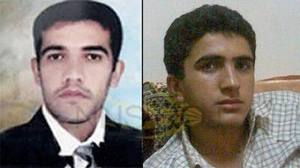 Letter from two Kurdish political prisoners on death row