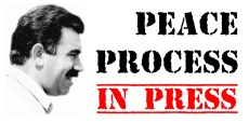 Peace Process in Press