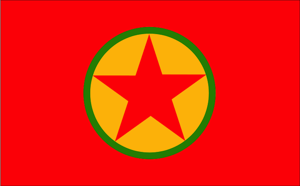PKK: Lets celebrate Newroz with the spirit of resistance