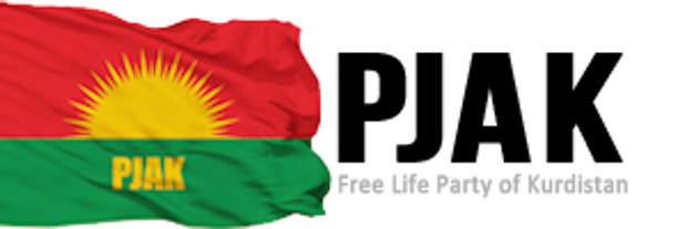 PJAK: We condemn the Syrian regime attacks on our nation in western Kurdistan