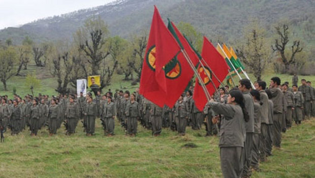 HPG: Withdrawal will begin on 8 May