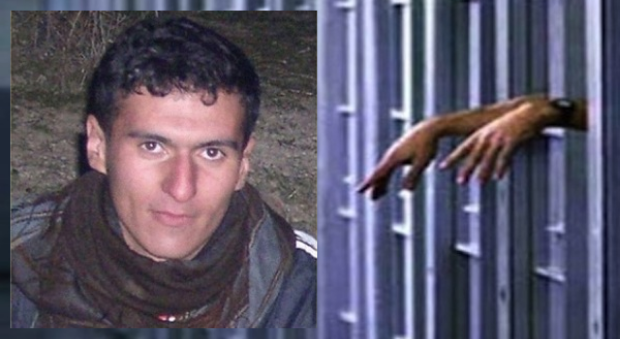 Bodies of political prisoners yet to be returned to families, two years after execution
