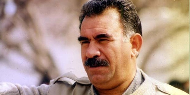 Öcalan urges the government to act quickly