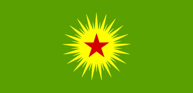 KCK: Kurdish unity will benefit all peoples of the Middle East
