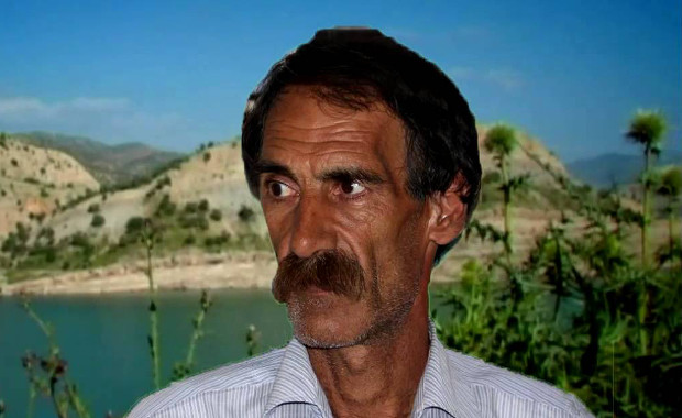 HRANA: Kurdish poet is summoned to the ministry of intelligence