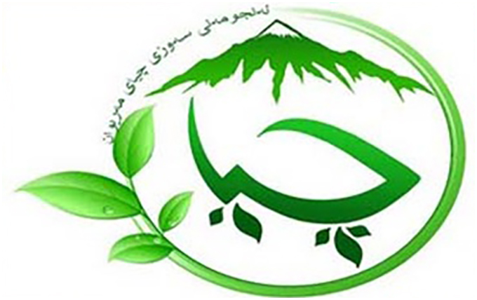 Disappearance of a Chiya the Green Organization's member for 6 days by the Iranian forces