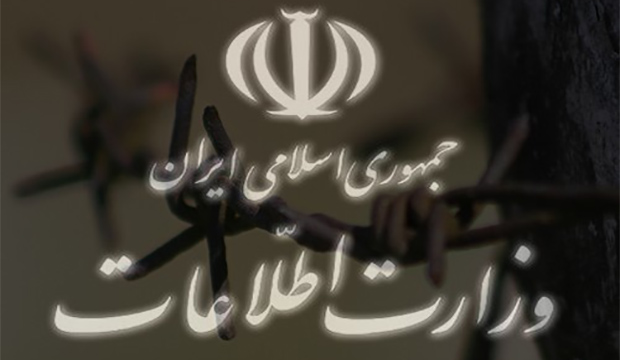 Iranian regime repression against civil activists and restriction on internet access in Rojhelat
