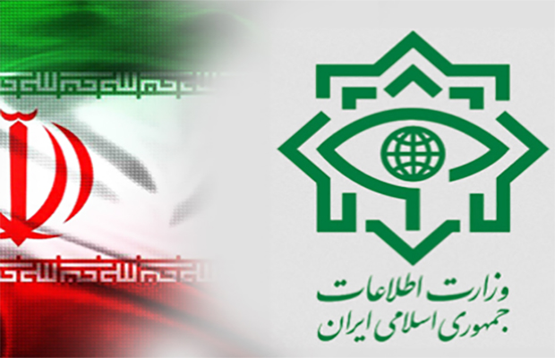 Interrogations of Kurdish citizens across Iran by Iranian Intelligence Security Office