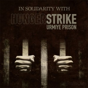 Latest update on condition of political prisoners in 24th day of hunger strike