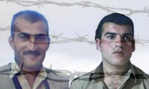 Islamic Republic of Iran Confirms the execution of Brothers Habib and Ali Afshari