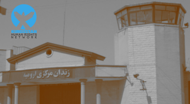 KHRN's Special Report: Regarding the previous seven days of the sudden transfer of six political prisoners on death row