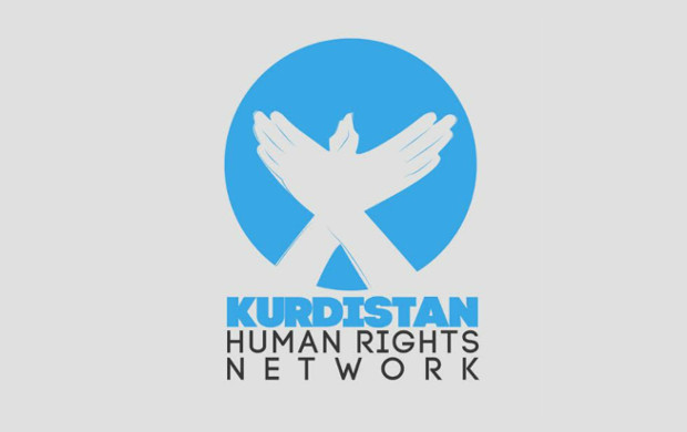 Latest report by KHRN on Kurdish prisoners on hunger strike in Iran jails