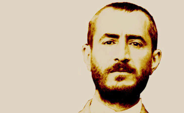 The anniversary of execution of Qazi Mohammed and his comrades