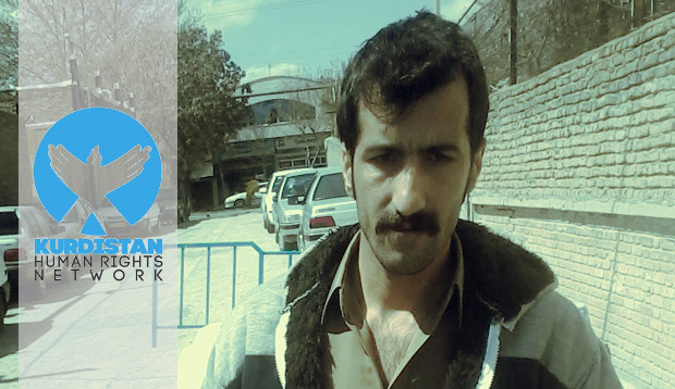 """KHRN: Kurdish political prisoner in """"critical condition"""" while on hunger strike in solitary confinement"""