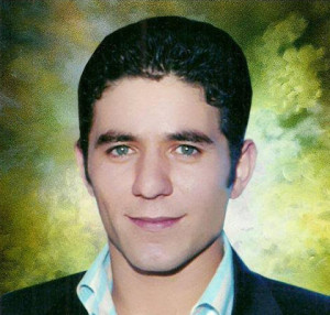 Kurdish political prisoner Bêhrûz Alxanî executed in Iran