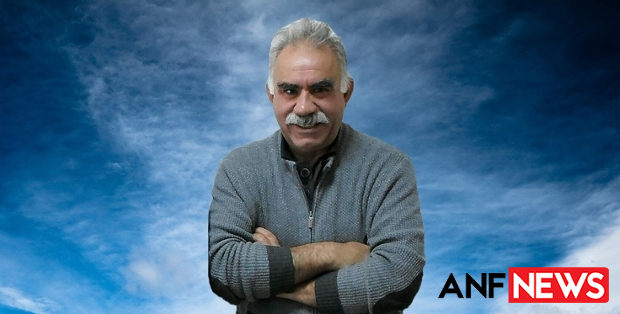 Abdullah Öcalan: The issue will be resolved in 6 months if the state wants