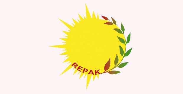 Reaction from US to the expulsion of REPAK in Hewlêr