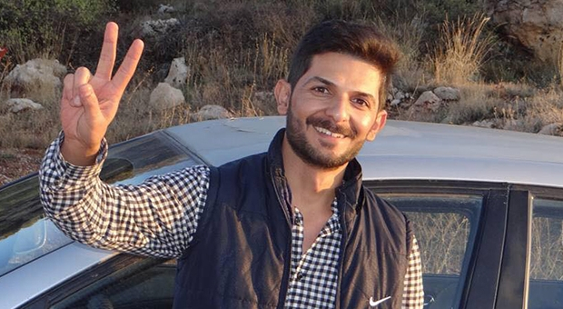 ROJ NEWS reporter murdered in Duhok