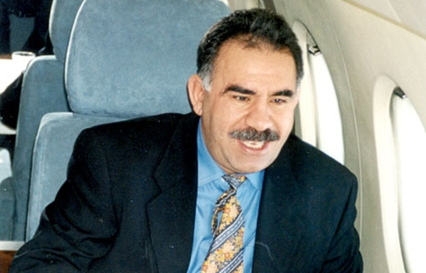 October 9th – Start of intergovernmental conspiracy against the Kurdish leader Abdullah Öcalan