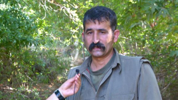Dr. Mezlum Heftten: The honesty of Öcalan is the reason why he is loved by people