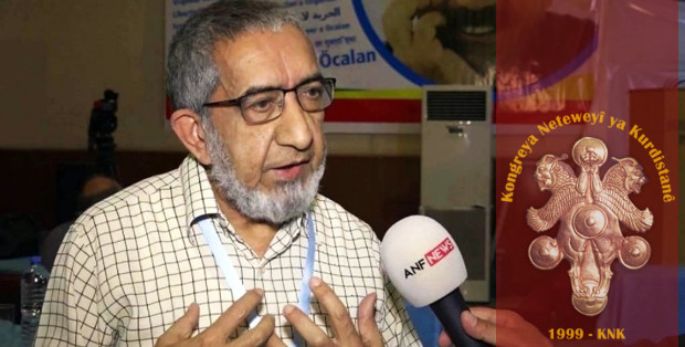 KNK's Condolence to the family of Essa Moosa and his relatives