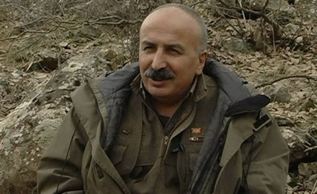 Mustafa Karasu: Xerabê Bava is Kurdistan, everyone must rise up
