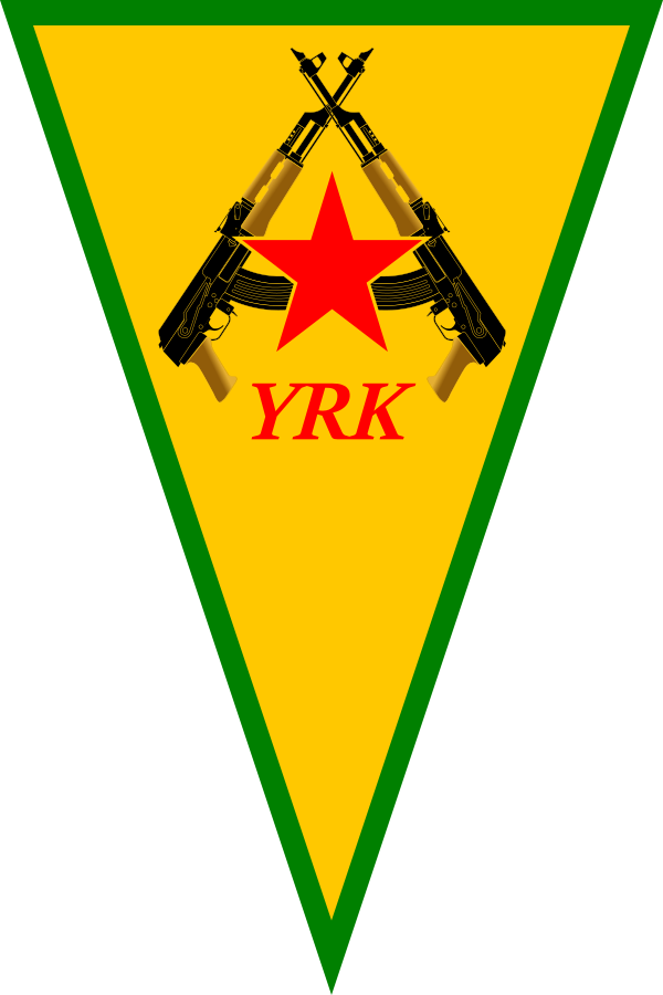 A clear ultimatum from East Kurdistan Units (YRK) to local mercenaries of IRGC